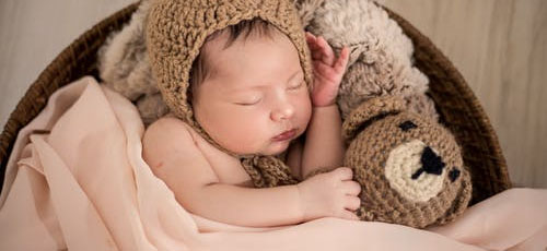 Featured image Best 5 Baby Sleeping Books Sleeping Like a Baby - Best 5 Baby Sleeping Books