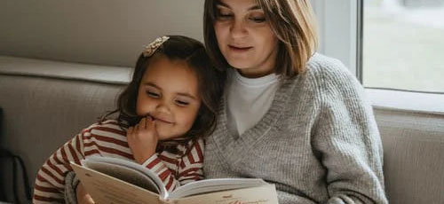 Featured image Parenting Books That are Proven to Work Happiest Baby on the Block - Parenting Books That are Proven to Work